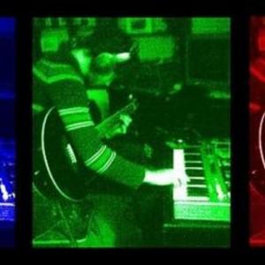 The Multi-Instrumentalist