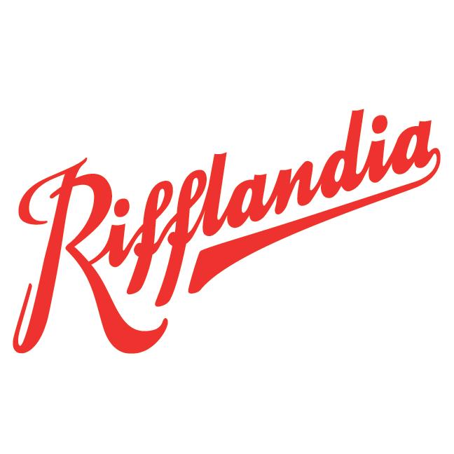 Rifflandia Festival reveals 2014lineup