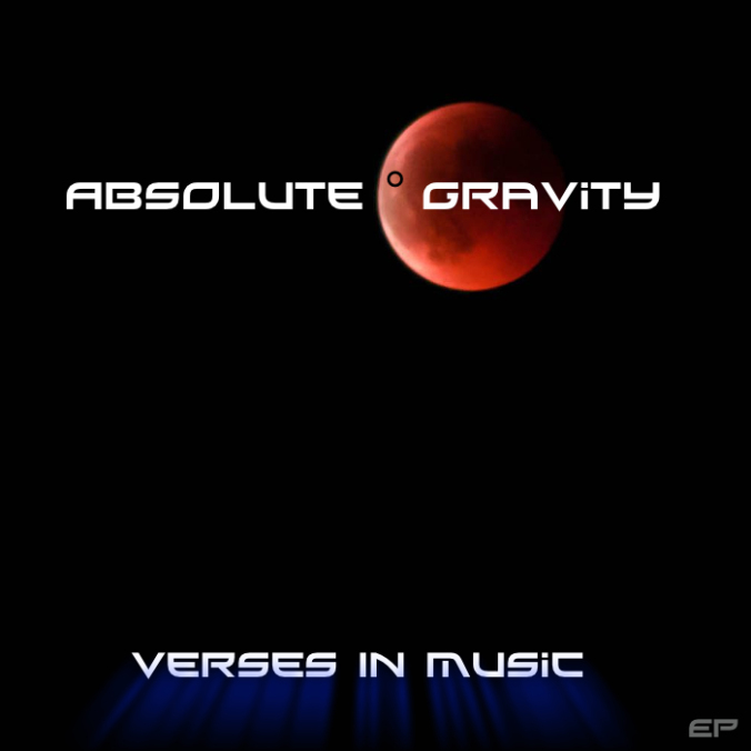 cover-album-absolute-gravity-versesinmusic-24ep