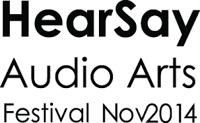 10 Amazing Things About HearSay2014