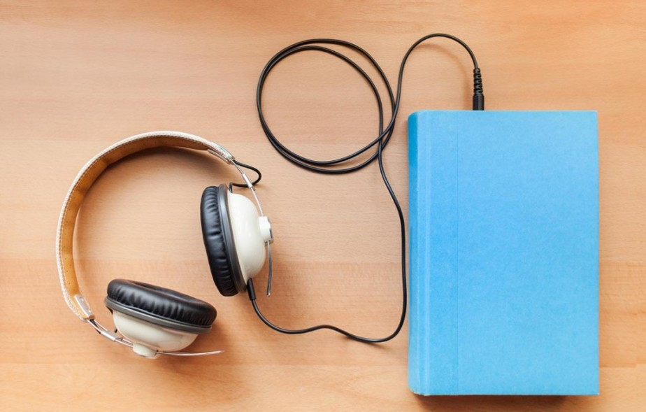 Future of Audiobooks & Global Trends for2015