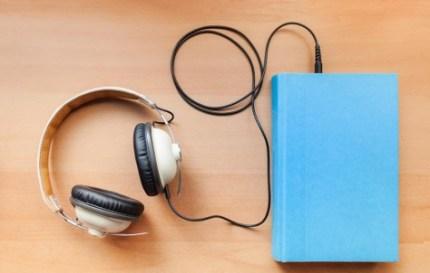 audio-book-Getty-1024x653