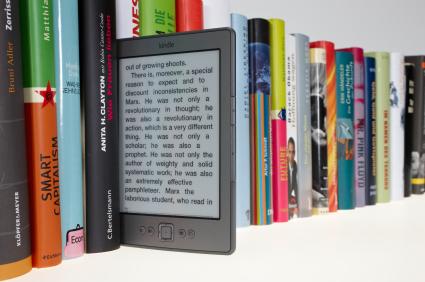 ebookamongbooks