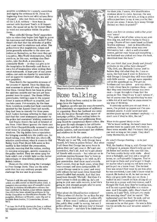 davis-page-002