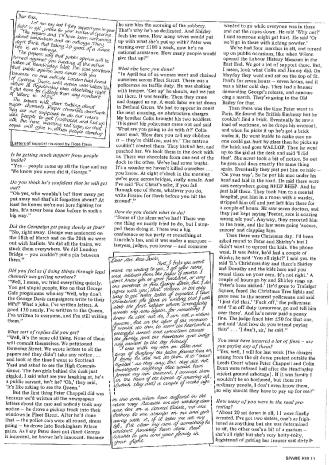 davis-page-003