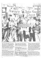 davis-page-004