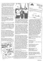 davis-page-005