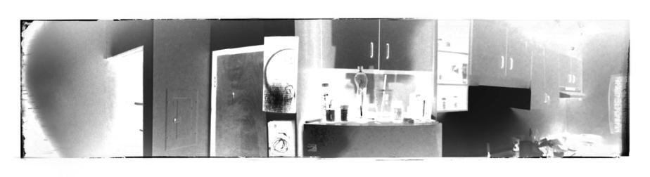 Photo of my apartment