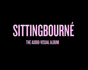 Sittinbourne the album edit