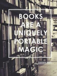 bookmagic2